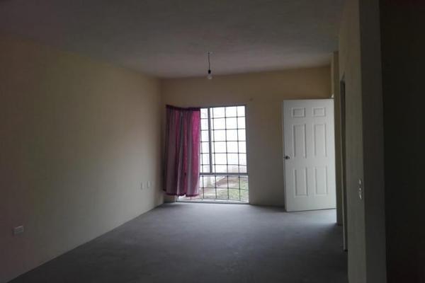 Foto de casa en venta en parque san mateo 1, ex-hacienda san mateo, cuautitlán, méxico, 8874853 No. 10