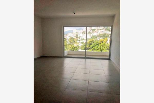 Foto de departamento en venta en parque sur 5, costa azul, acapulco de juárez, guerrero, 13289596 No. 15