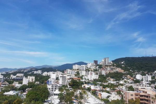 Foto de departamento en venta en parque sur 7, costa azul, acapulco de juárez, guerrero, 6170845 No. 05