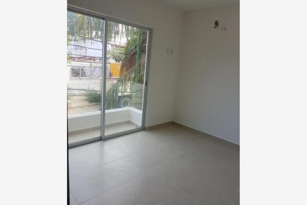 Foto de departamento en venta en parque sur 7, costa azul, acapulco de ju?rez, guerrero, 6170845 No. 10