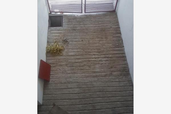 Foto de departamento en venta en parque sur 7, costa azul, acapulco de ju?rez, guerrero, 6170845 No. 24