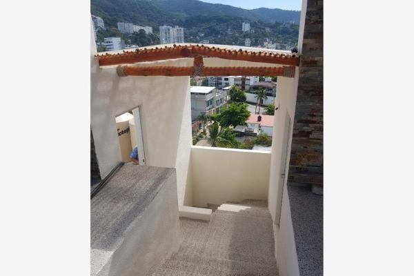 Foto de departamento en venta en parque sur 7, costa azul, acapulco de juárez, guerrero, 6171110 No. 04