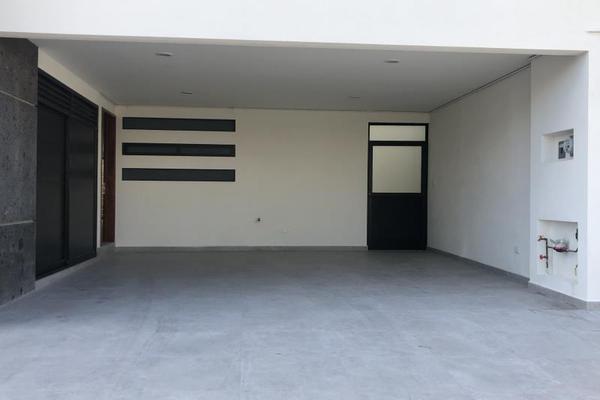 Foto de casa en venta en parque victoria 15, lomas de angelópolis ii, san andrés cholula, puebla, 19401881 No. 02