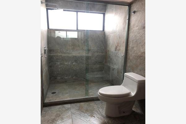 Foto de casa en venta en parque victoria 15, lomas de angelópolis ii, san andrés cholula, puebla, 19401881 No. 15