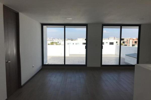 Foto de casa en venta en parque zacatecas lomas de angelópolis 3, san andrés cholula, san andrés cholula, puebla, 0 No. 04