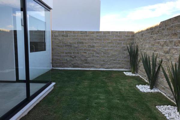 Foto de casa en venta en parque zacatecas lomas de angelópolis 3, san andrés cholula, san andrés cholula, puebla, 0 No. 06