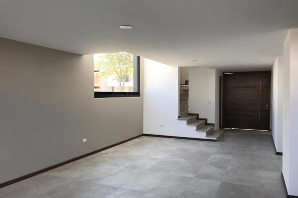 Foto de casa en venta en parque zacatecas lomas de angelópolis 3, san andrés cholula, san andrés cholula, puebla, 0 No. 07