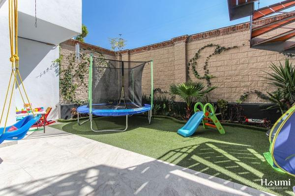 Foto de casa en venta en parque zacatecas , lomas de angelópolis ii, san andrés cholula, puebla, 0 No. 10