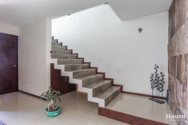 Foto de casa en venta en parque zacatecas , lomas de angelópolis ii, san andrés cholula, puebla, 0 No. 14