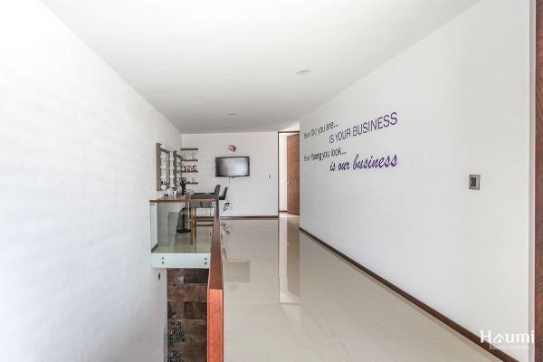 Foto de casa en venta en parque zacatecas , lomas de angelópolis ii, san andrés cholula, puebla, 0 No. 24