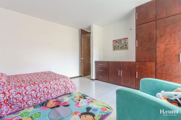Foto de casa en venta en parque zacatecas , lomas de angelópolis ii, san andrés cholula, puebla, 0 No. 26