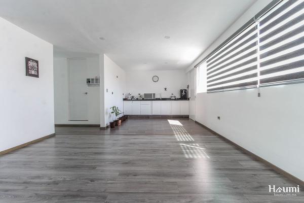 Foto de casa en venta en parque zacatecas , lomas de angelópolis ii, san andrés cholula, puebla, 0 No. 31