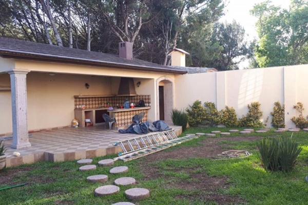 Foto de casa en venta en parques de la cañada a, parques de la cañada, saltillo, coahuila de zaragoza, 3961991 No. 13