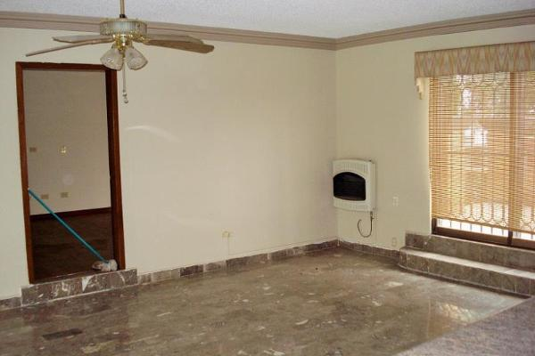 Foto de casa en renta en  , parques de la cañada, saltillo, coahuila de zaragoza, 1585534 No. 08