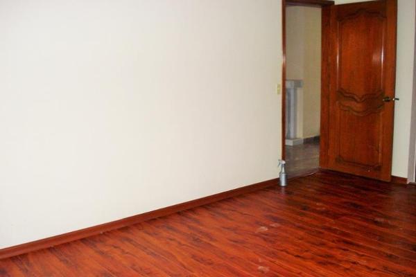 Foto de casa en renta en  , parques de la cañada, saltillo, coahuila de zaragoza, 1585534 No. 11