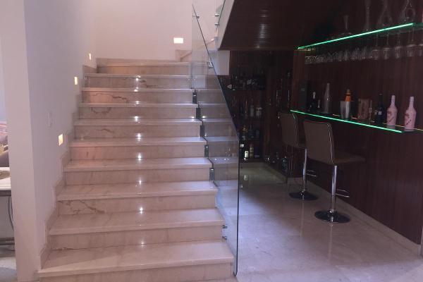 Foto de casa en venta en  , parques de la herradura, huixquilucan, méxico, 8315671 No. 03