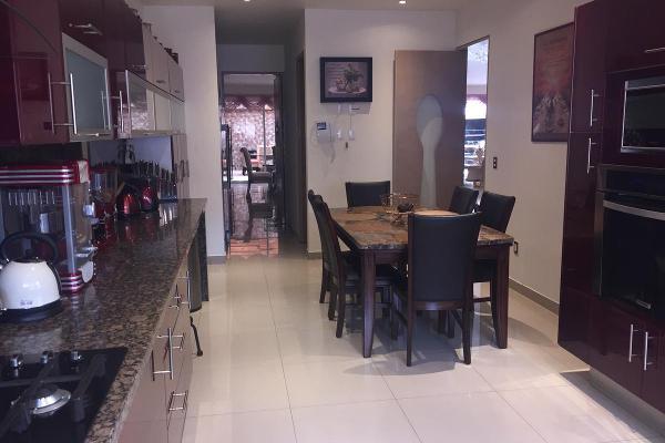 Foto de casa en venta en  , parques de la herradura, huixquilucan, méxico, 8315671 No. 10