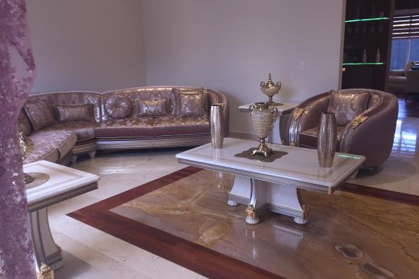 Foto de casa en venta en  , parques de la herradura, huixquilucan, méxico, 8315671 No. 11