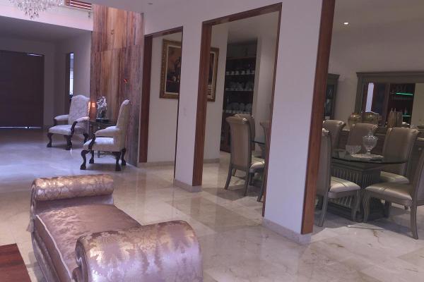 Foto de casa en venta en  , parques de la herradura, huixquilucan, méxico, 8315671 No. 12