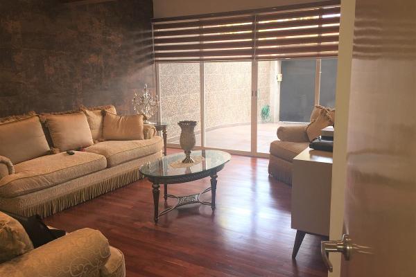 Foto de casa en venta en  , parques de la herradura, huixquilucan, méxico, 8315671 No. 19