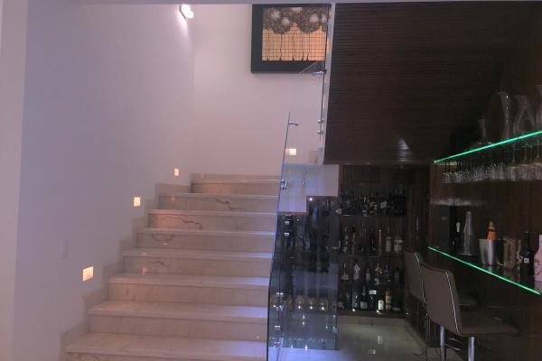 Foto de casa en venta en  , parques de la herradura, huixquilucan, méxico, 8315671 No. 23