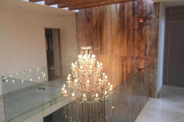Foto de casa en venta en  , parques de la herradura, huixquilucan, méxico, 8315671 No. 32