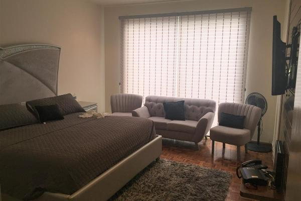 Foto de casa en venta en  , parques de la herradura, huixquilucan, méxico, 8315671 No. 37