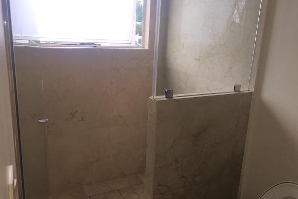 Foto de casa en venta en  , parques de la herradura, huixquilucan, méxico, 8315671 No. 40