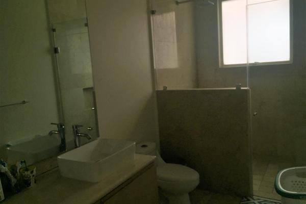 Foto de casa en venta en  , parques de la herradura, huixquilucan, méxico, 8315671 No. 44