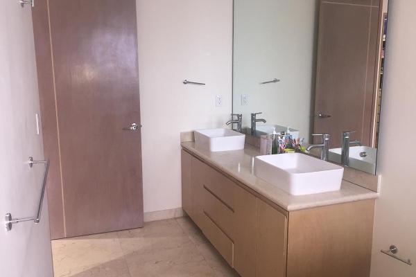 Foto de casa en venta en  , parques de la herradura, huixquilucan, méxico, 8315671 No. 46