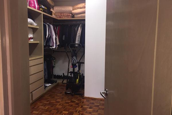 Foto de casa en venta en  , parques de la herradura, huixquilucan, méxico, 8315671 No. 49