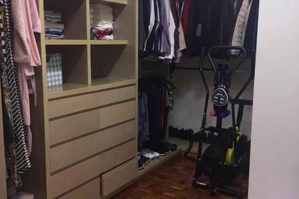 Foto de casa en venta en  , parques de la herradura, huixquilucan, méxico, 8315671 No. 50