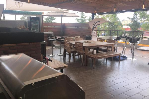 Foto de casa en venta en  , parques de la herradura, huixquilucan, méxico, 8315671 No. 52