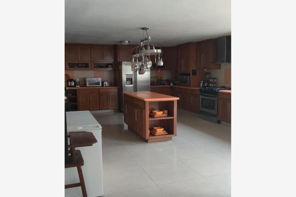 Foto de casa en venta en  , parques de san felipe, chihuahua, chihuahua, 0 No. 01