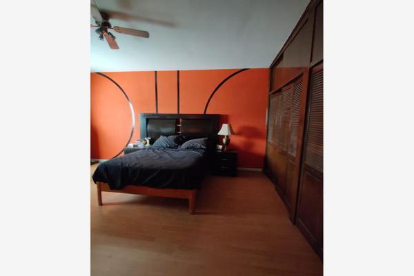 Foto de casa en venta en  , parques de san felipe, chihuahua, chihuahua, 0 No. 02