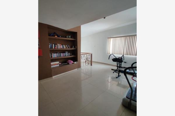 Foto de casa en venta en  , parques de san felipe, chihuahua, chihuahua, 0 No. 03