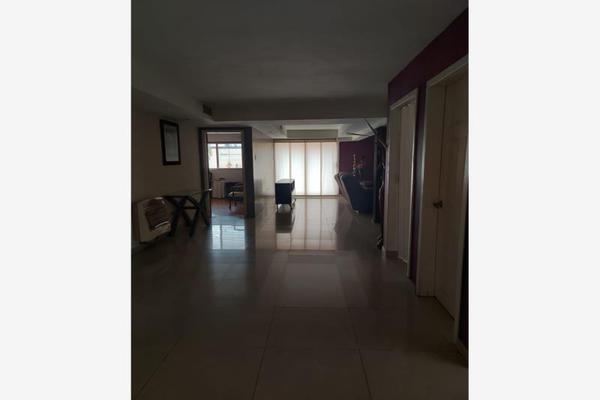 Foto de casa en venta en  , parques de san felipe, chihuahua, chihuahua, 0 No. 04