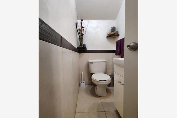Foto de casa en venta en  , parques de san felipe, chihuahua, chihuahua, 0 No. 05