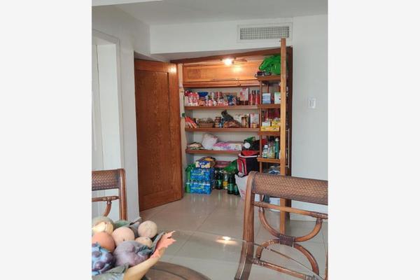 Foto de casa en venta en  , parques de san felipe, chihuahua, chihuahua, 0 No. 07