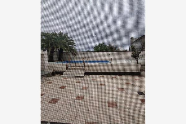 Foto de casa en venta en  , parques de san felipe, chihuahua, chihuahua, 0 No. 08