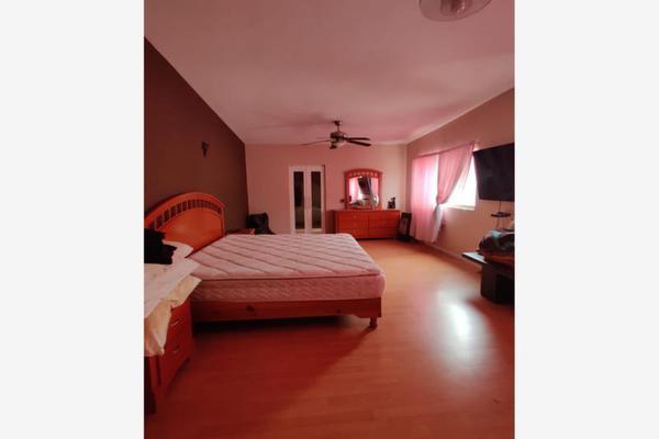 Foto de casa en venta en  , parques de san felipe, chihuahua, chihuahua, 0 No. 09