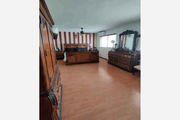 Foto de casa en venta en  , parques de san felipe, chihuahua, chihuahua, 0 No. 14
