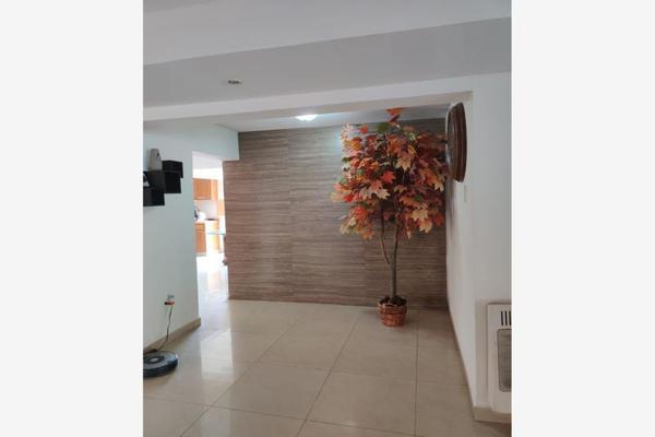Foto de casa en venta en  , parques de san felipe, chihuahua, chihuahua, 0 No. 15