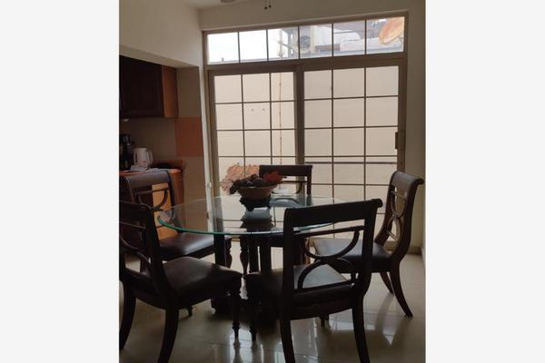 Foto de casa en venta en  , parques de san felipe, chihuahua, chihuahua, 0 No. 17