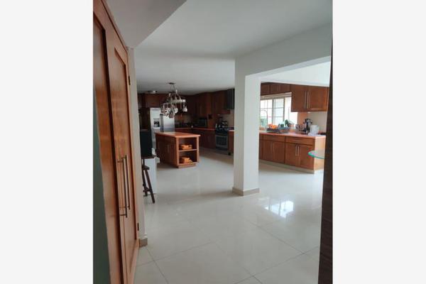 Foto de casa en venta en  , parques de san felipe, chihuahua, chihuahua, 0 No. 19