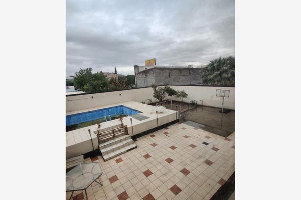 Foto de casa en venta en  , parques de san felipe, chihuahua, chihuahua, 0 No. 20