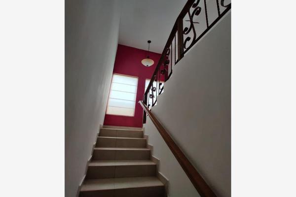 Foto de casa en venta en  , parques de san felipe, chihuahua, chihuahua, 0 No. 22