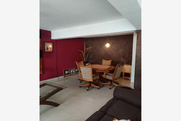 Foto de casa en venta en  , parques de san felipe, chihuahua, chihuahua, 0 No. 23