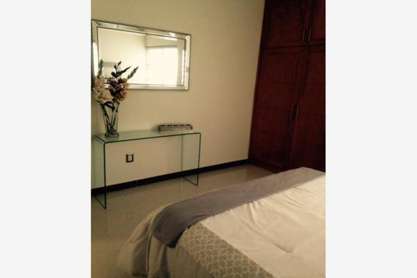 Foto de departamento en renta en  , parques de san felipe, chihuahua, chihuahua, 2704484 No. 03