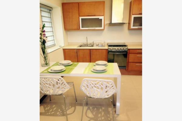 Foto de departamento en renta en  , parques de san felipe, chihuahua, chihuahua, 2704484 No. 12